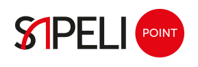 renoglob-sapelipoint
