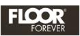 lg-floorforever