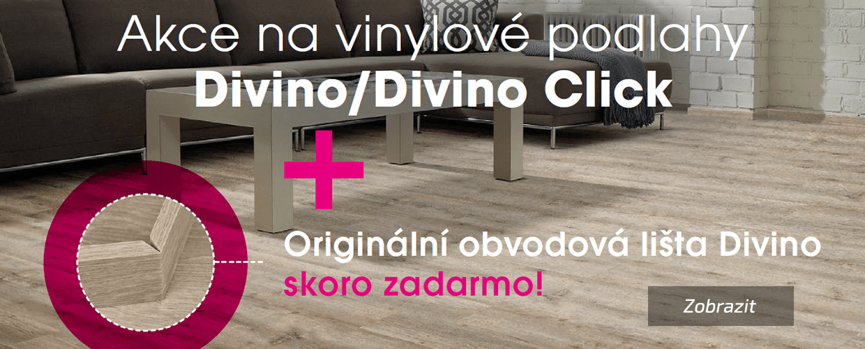 sl-renoglob-20170301-divino-cmp