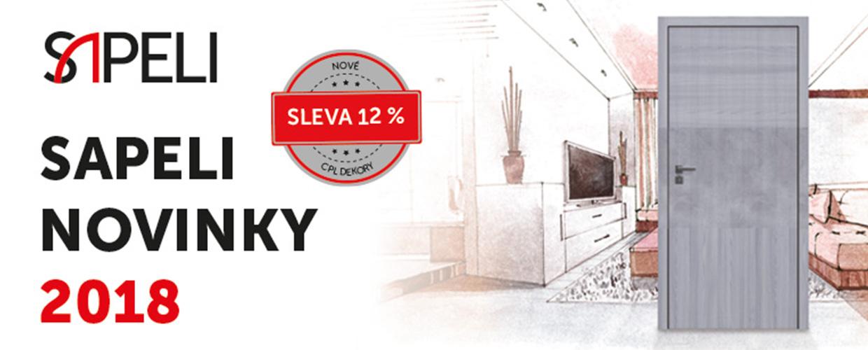 20180806-sl-novinky-sapeli